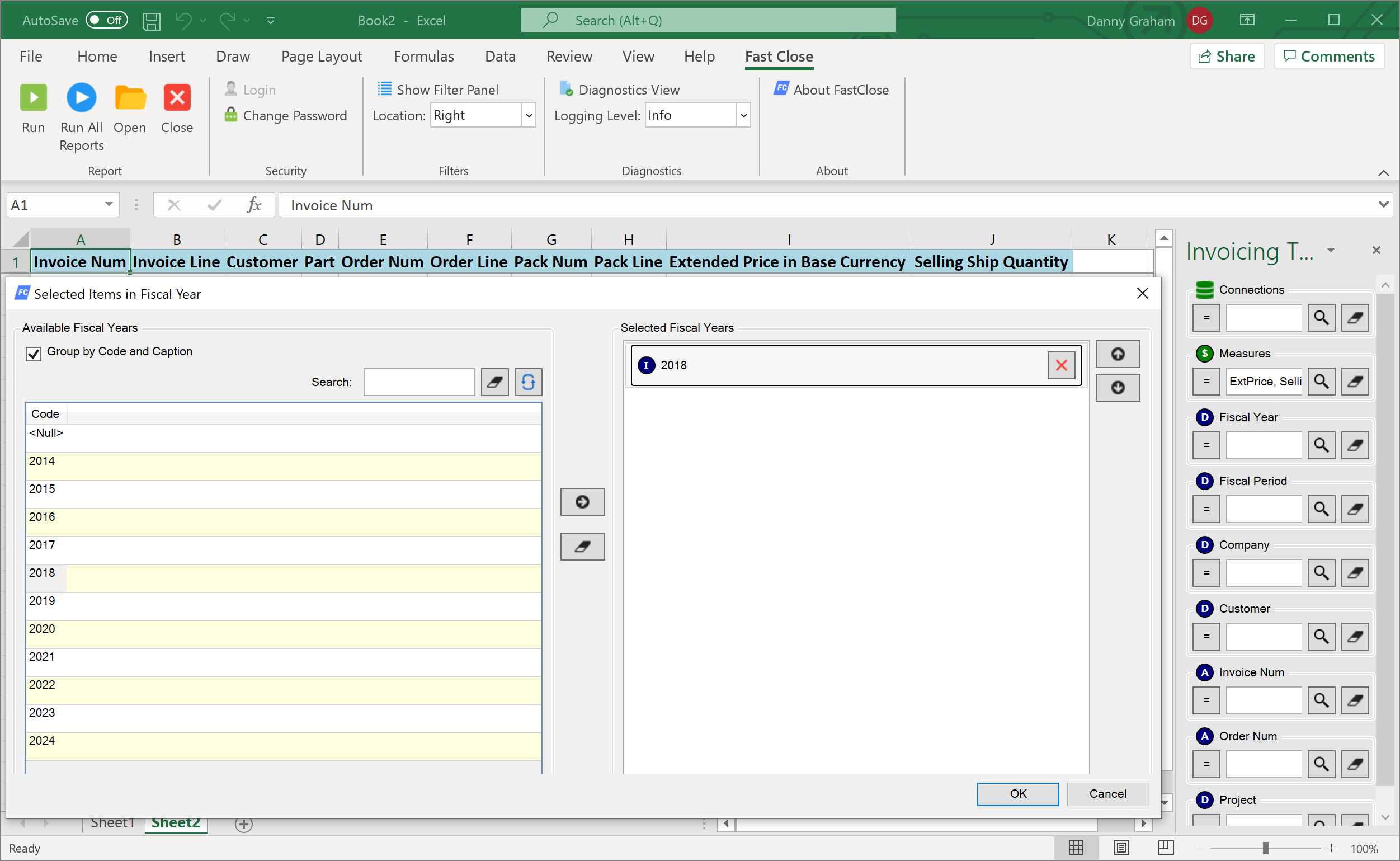 3-excel-change-year
