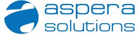 asperasolutions